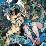 Baroness - Blue Album