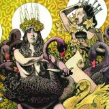 Baroness - Yellow & Green (chronique)