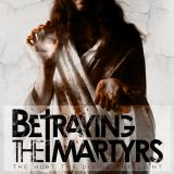 Betraying The Martyrs - The Hurt, The Divine, The Light