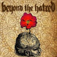 chronique Beyond The Hatred - Tropaion