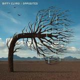 chronique Biffy Clyro - Opposites