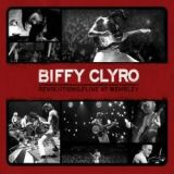 Biffy Clyro - Revolutions Tour