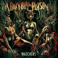 Billy Boy In Poison - Watchers