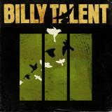 Billy Talent - III
