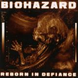 chronique Biohazard - Reborn In Defiance