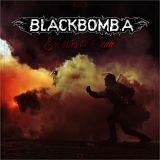 Black Bomb A - Enemy Of The State (chronique)