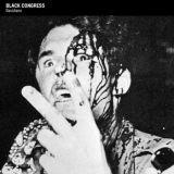 Black Congress - Davidians (chronique)