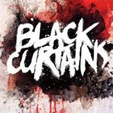 Black Curtains - The Shape Of Life To Come