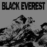 Black Everest - demo