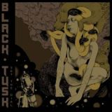 Black Tusk - Set The Dial