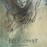 Bloodiest - Descent