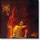Bong - Live at Roadburn 2010