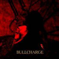 Bullcharge - A Near Extinction Level