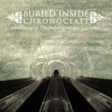 Buried Inside - Chronoclast