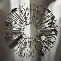 Carcass - Surgical Steel (chronique)