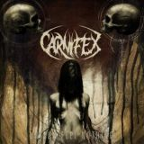 Carnifex - Until I Feel Nothing (chronique)