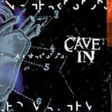Cave in - Until Your Heart Stops (chronique)