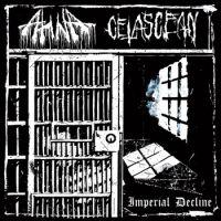 Cetascean  + Ahna - Imperial Decline
