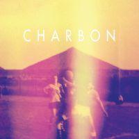 Charbon - Charbon