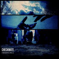 Checkmate - Immanence