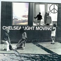 chronique Chelsea Light Moving - Chelsea Light Moving