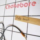 chronique Chokebore - Falls Best
