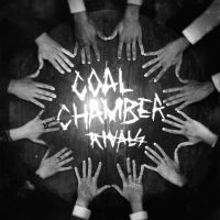chronique Coal Chamber - Rivals