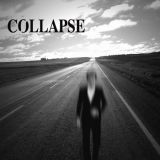 Collapse - Collapse (chronique)