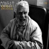 Compilation - Combat Nasal vol.2