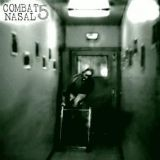 Compilation - Combat Nasal vol.5