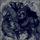 Conan - Horseback battle hammer (chronique)