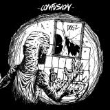 Confusion - Dogz