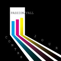 Contre Jour - Passion and Fall