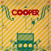 Cooper - Cooper