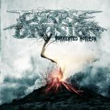 chronique Corpse Division - Tormented Horizon