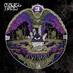 Cruel Hand - Prying Eyes