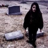 chronique Crystal Castles - Crystal Castles