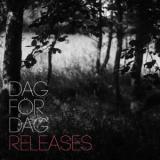 Dag för Dag - Releases EP