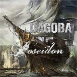 chronique Dagoba - Poséidon