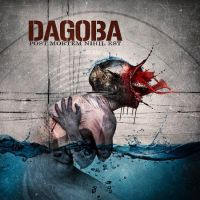chronique Dagoba - Post Mortem Nihil Est