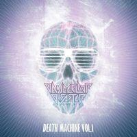 Dancefloor Disaster - Death Machine Vol. 1