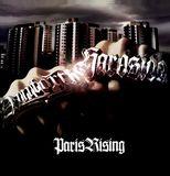 Danforth + Hardside - Paris Rising