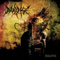 chronique Darkrise - RealEyes