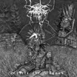 Darkthrone - Circle the Wagons (chronique)