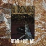 Dead Like Me - démo