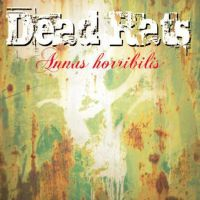 Dead Rats - Annus Horribilis