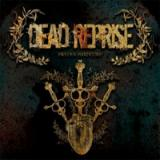 Dead Reprise - Day Of Defiance