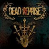 chronique Dead Reprise - Day Of Defiance