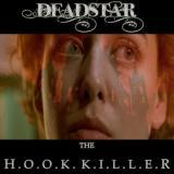 Deadstar - The H.O.O.K.K.I.L.L.E.R