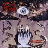 Death - Symbolic (chronique)
